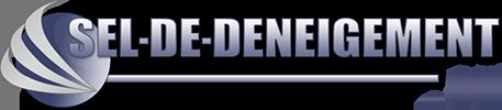 Sel-de-deneigement.eu Logo